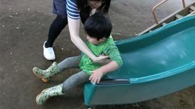 ★川越市 幼稚園CIMG4631