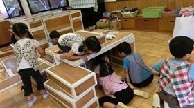 ★川越市 幼稚園CIMG4657