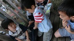 ★川越市 幼稚園CIMG4699