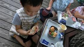 ★川越市 幼稚園CIMG4706
