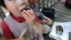 ★川越市 幼稚園CIMG4715