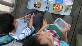 ★川越市 幼稚園CIMG4722