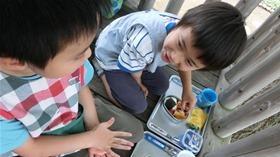 ★川越市 幼稚園CIMG4728