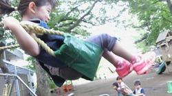 ★縮小CIMG9193