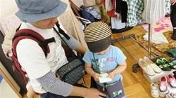 ★川越市 幼稚園CIMG9335