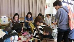 ★川越市 幼稚園CIMG9417