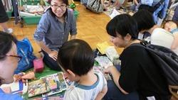 ★川越市 幼稚園CIMG9441