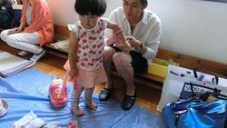 ★川越市 幼稚園CIMG9450
