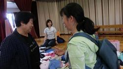 ★川越市 幼稚園CIMG9465
