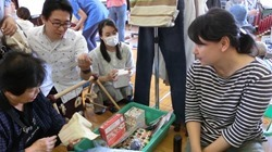 ★川越市 幼稚園CIMG9472