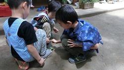 ★川越市 幼稚園CIMG9475