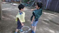 ★川越市 幼稚園CIMG9486
