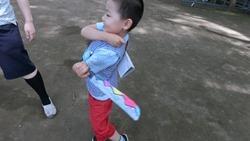 ★川越市 幼稚園CIMG9493