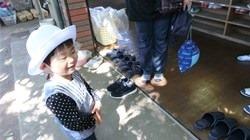 ★川越市 幼稚園CIMG9501