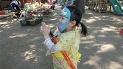★川越市 幼稚園CIMG9506