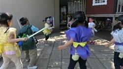 ★川越市 幼稚園CIMG9517