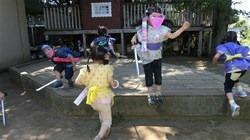 ★川越市 幼稚園CIMG9537