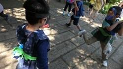 ★川越市 幼稚園CIMG9542
