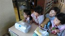 ★川越市 幼稚園CIMG9552