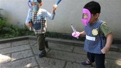 ★川越市 幼稚園CIMG9557