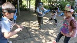 ★川越市 幼稚園CIMG9579