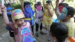 ★川越市 幼稚園CIMG9592