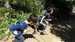 ★川越市 幼稚園CIMG9609