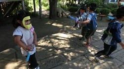 ★川越市 幼稚園CIMG9618