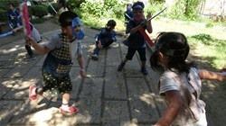 ★川越市 幼稚園CIMG9620