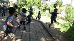★川越市 幼稚園CIMG9621