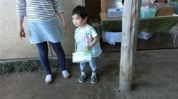 ★川越市 幼稚園CIMG9642