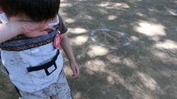 ★川越市 幼稚園CIMG9653