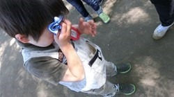 ★川越市 幼稚園CIMG9657