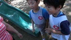 ★川越市 幼稚園CIMG9658