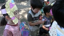 ★川越市 幼稚園CIMG9660