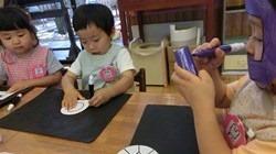 ★川越市 幼稚園CIMG9686