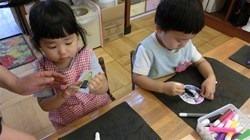 ★川越市 幼稚園CIMG9695