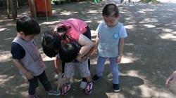 ★川越市 幼稚園CIMG9752