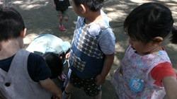 ★川越市 幼稚園CIMG9754
