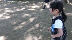 ★川越市 幼稚園CIMG9762