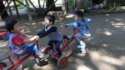 ★川越市 幼稚園CIMG9774