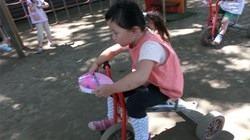 ★川越市 幼稚園CIMG9775