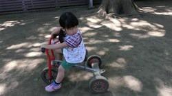 ★川越市 幼稚園CIMG9778