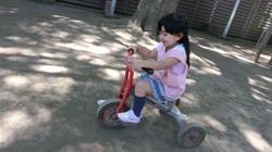 ★川越市 幼稚園CIMG9780