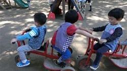 ★川越市 幼稚園CIMG9783