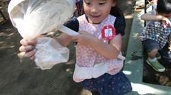 ★川越市 幼稚園CIMG9800