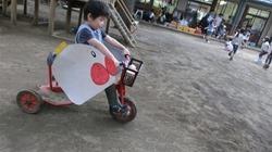 ★川越市 幼稚園CIMG9909