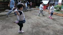 ★川越市 幼稚園CIMG9926