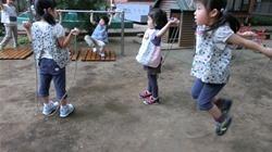 ★川越市 幼稚園CIMG9927