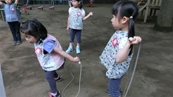 ★川越市 幼稚園CIMG9945